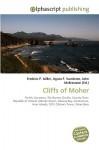Cliffs of Moher - Frederic P. Miller, Agnes F. Vandome, John McBrewster
