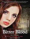 Bitter Blood - Rachel Caine, Angela Dawe