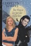 Der Vampir, der aus der Kälte kam - Kerrelyn Sparks