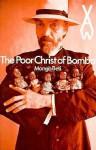 The Poor Christ Of Bomba - Mongo Beti, Gerald Moore