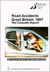 Road Accidents-Great Britain - The Stationery Office