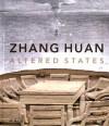 Zhang Huan: Altered States - Zhang Huan, Eleanor Heartney
