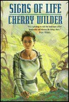 Signs of Life - Cherry Wilder