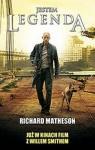 Jestem legendą - Richard Matheson