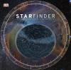 Starfinder - Carole Stott, Giles Sparrow