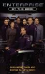 By the Book (Star Trek: Enterprise) - Dean Wesley Smith, Kristine Kathryn Rusch