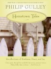 Hometown Tales - Philip Gulley
