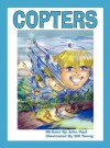 Copters - John Paul, Bill Young