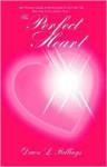 The Perfect Heart - Dawn L. Billings