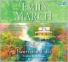 Heartache Falls - Emily March, Kathe Mazur