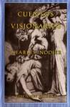 Cuentos Visionarios - Charles Nodier