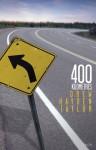 400 Kilometres - Drew Hayden Taylor