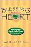 Blessings from the Heart - Scott Morris, J.R. Davis