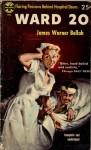 Ward 20 - James Warner Bellah