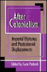 After Colonialism: Imperial Histories & Postcolonial Displacements - Gyan Prakash