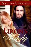 Liron's Melody - Brieanna Robertson