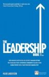 The Leadership Book (Financial Times Series) - Mark Anderson