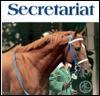 Secretariat - Raymond G. Woolfe Jr., Raymond G. Woolfe