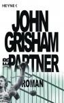 Der Partner - Christel Wiemken, John Grisham