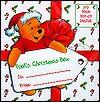Pooh's Christmas Box - Kathleen Weidner Zoehfeld