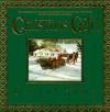 Christmas Gift! - Ferrol Sams