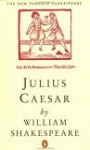 Julius Caesar - Norman Sanders, William Shakespeare