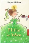 Millie in Wien - Dagmar Chidolue