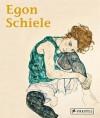 Egon Schiele - Isabel Kuhl