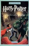 Harry Potter y la cámara secreta - Adolfo Muñoz García, Nieves Martín Azofra, J.K. Rowling