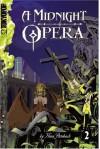 A Midnight Opera: ACT 2 - Hans Steinbach