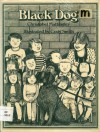Black Dog - Christobel Mattingley, Craig Smith