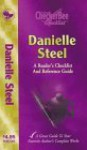 Danielle Steel: A Reader's Checklist and Reference Guide - CheckerBee Publishing