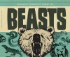 Biggest, Baddest Book of Beasts - Anders Hanson