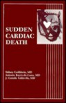 Sudden Cardiac Death - Sidney Goldstein