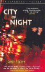 City Of Night (Independent Voices) - John Rechy