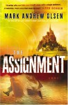 The Assignment - Mark Andrew Olsen