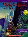 King's Quest Companion - Peter Spear