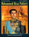 Mohammed Reza Pahlevi - James D. Cockcroft, Arthur M. Schlesinger Jr.