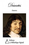 Oeuvres de René Descartes (French Edition) - René Descartes