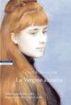 La Vergine azzurra - Tracy Chevalier, Massimo Ortelio