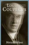 Metamorfose - Louis Couperus