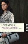 Pradasüchtig - Lolita Pille