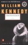 Ironweed: A Novel - William Kennedy