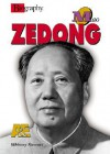 Mao Zedong (A & E Biography) - Whitney Stewart