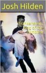 Frankenstein, King of the Zombies! - Josh Hilden