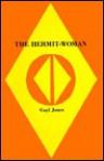 Hermit-Woman - Gayl Jones