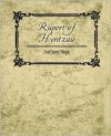 Rupert of Hentzau - Anthony Hope