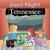Good Night Tennessee - Adam Gamble, Joe Veno
