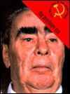 The Brezhnev Era, 1964-1982: The Rise and Fall of the Soviet Union - Stuart A. Kallen, Rosemary Wallner