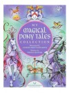 My Magical Pony Tales Collection - Nicola Baxter